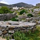 Convegno su cultura e turismo, ecologia e tradizioni  – Isola di Amorgos, Grecia