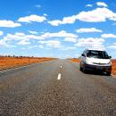 L'autonoleggio in viaggio: 10 cose da sapere