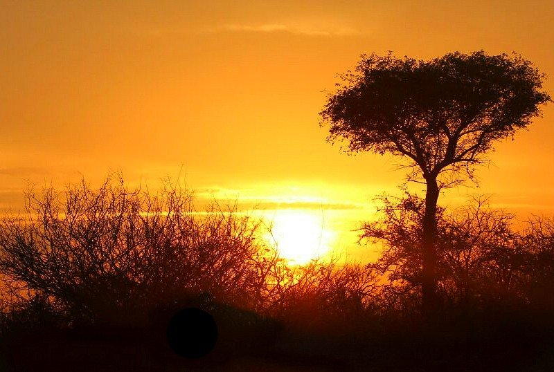 tramonto-africa