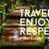 2017 Anno Internazionale del Turismo Sostenibile