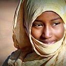 Esperienze di viaggio nel deserto della Mauritania