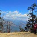 Viaggio in Bhutan, partenza di Capodanno