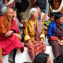 Viaggio in Bhutan, come e quando andare