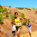 Maratona all'isola d'Elba 2017