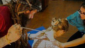 Quello che non vi dicono sui Sak Yan, i tatuaggi magici thailandesi