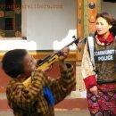 15 curiosità che non sai sul Bhutan