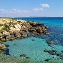 Gallipoli fuori stagione, tra cultura, mare e natura