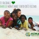 Turismo responsabile in Mozambico