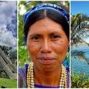 Guatemala Turismo Comunitario – Partenze 2018