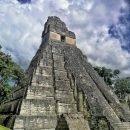 Guatemala e Belize – Partenza di Capodanno