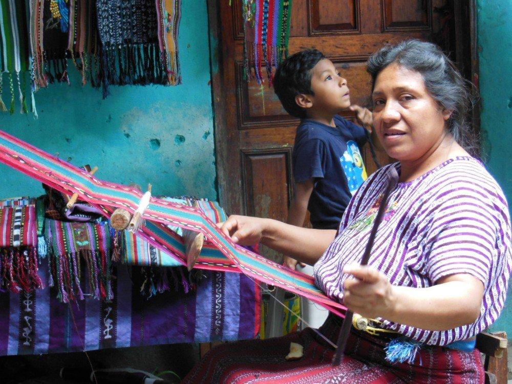 Signora Telaio Guatemala-min