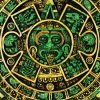 La cosmovisione e i nawales maya