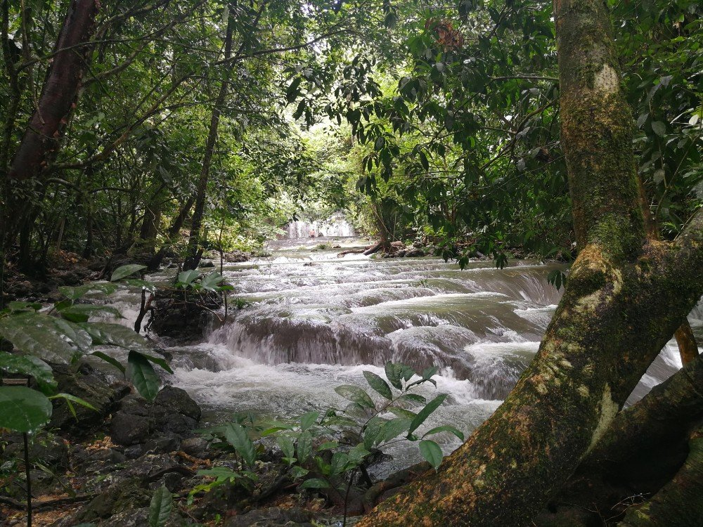 cascate Guatemala-min