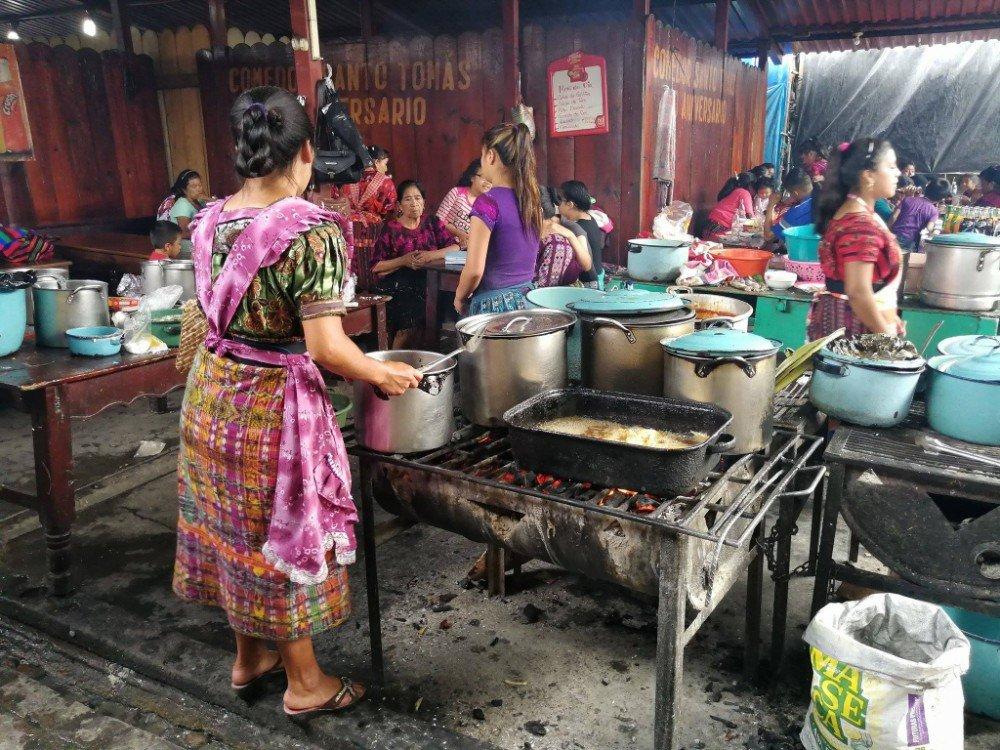 mercato Guatemala-min