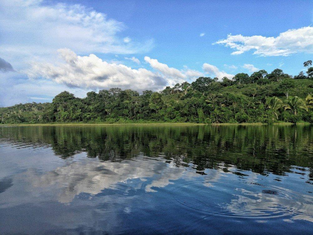 riflesso Guatemala-min