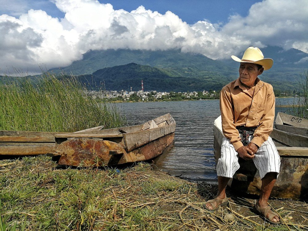 tulero Guatemala-min
