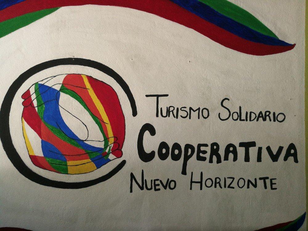 turismo Solidario Guatemala-min
