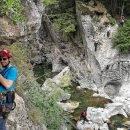Turismo Esperienziale in Toscana – Avventure in natura con Brickscape