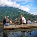 Turismo comunitario in Guatemala: 10 motivi per viaggiare con The Labyrinth