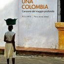 """Una Colombia"" – Intervista all'autore Alberto Bile"