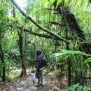 Nicaragua trekking – Partenze 2018