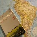 """""""Carrettera Central, infanzia amazzonica"""" (Perù) – Intervista all'autore Massimo Brigidi"""