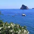 Isole Eolie – L'arcipelago vulcanico del Mediterraneo