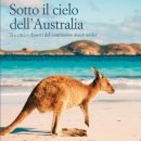 """Sotto il cielo dell'Australia"" – Intervista all'autore Mauro Buffa"