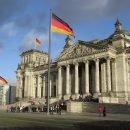 Andare a vivere in Germania: come sopravvivere a una full immersion di  tedesco