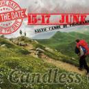La Mc Candless Cup, la sfida di escursionismo in montagna più allegra d'Italia