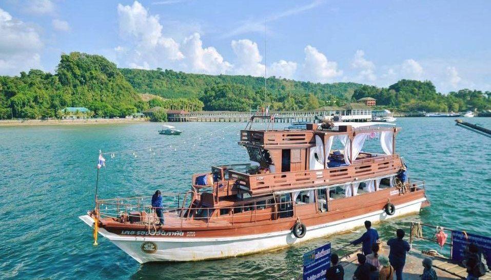Royale Andamane