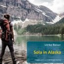 """Sola in Alaska"" – Intervista all'autrice Ulrike Raiser"