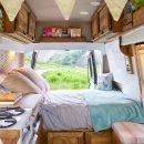 13 cose da sapere per i tuoi primi viaggi in camper