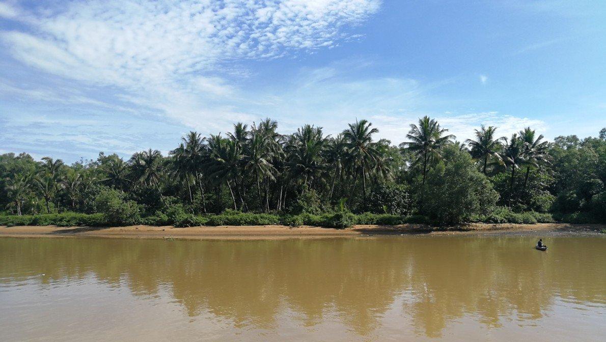 fiume thailandia 3