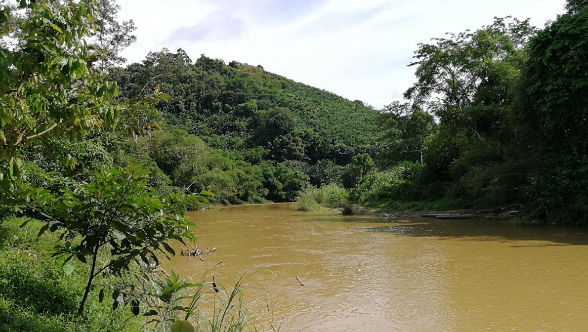 fiume thailandia 4