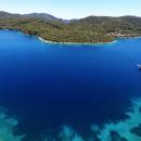 Esplorare la Croazia in barca a vela – Itinerario e consigli utili