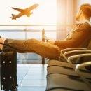 I problemi in viaggio che possono renderci persone migliori