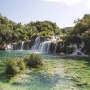 Parchi Naturali in Croazia: Krka, Plitvice e Kamenjak