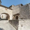 La terra dei Ciarlatani – Cerreto di Spoleto, Umbria