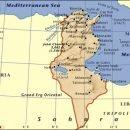 Info pratiche e utili per viaggiare in Tunisia
