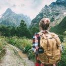 Il Viaggio come strumento di sviluppo personale