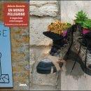 """""""Un mondo pellegrino. In viaggio lungo la Via Francigena"""" – Intervista all'autore Roberto Montella"""