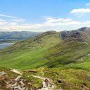 Irlanda – Parchi e attrazioni naturalistiche