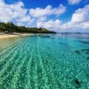 Guida low cost alle Isole Fiji per backpackers
