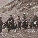 5 donne esploratrici che hanno dedicato la propria vita al viaggio – Parte 1