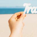 TTG Travel Experience – Ottobre 2019 – Come è organizzata la fiera e gli eventi più interessanti per viaggi nel mondo e sostenibilità