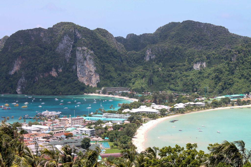 turismo-sostenibile-isole