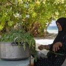 Turismo sostenibile alle Maldive, si può?