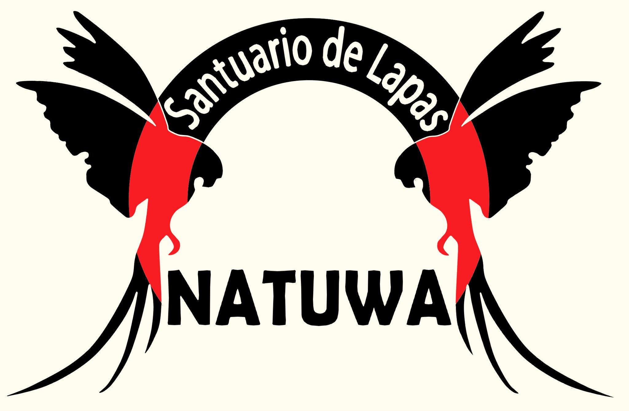 Recensioni Natuwa Costa Rica