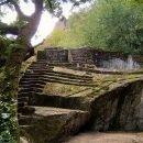 Itinerari in Tuscia: tra natura e archeologia